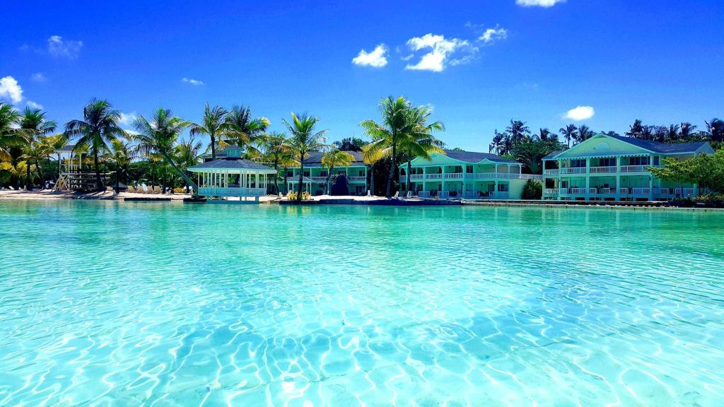 Plantation Bay Resort and Spa - Lapu-lapu City(Opon), Cebu